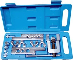 Flaring & Swaging Tool Set