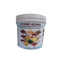 Zyme-King Bio Stimulant Powder