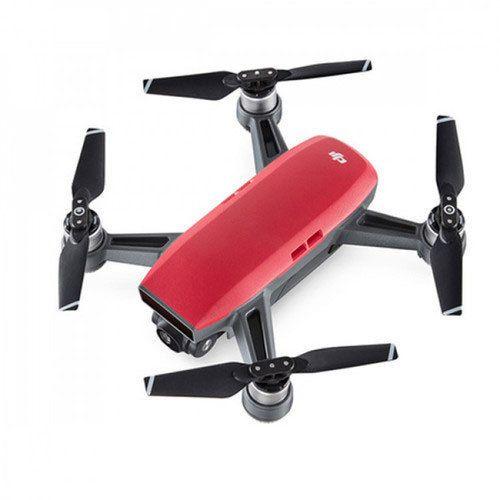 drone parrot bebop 2 occasion