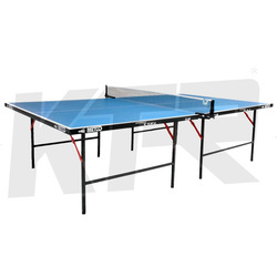Metco By Ktr Table Tennis Table Club