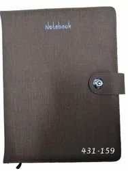 B/5 Note Book Diary 431/159