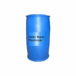 Cement Saver Plasticizer
