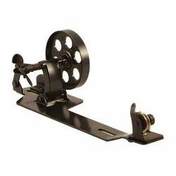 Sewing Machine Belt Wheel