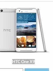 HTC U11 Mobile Phones