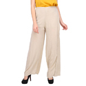 Surplus Ladies Trousers