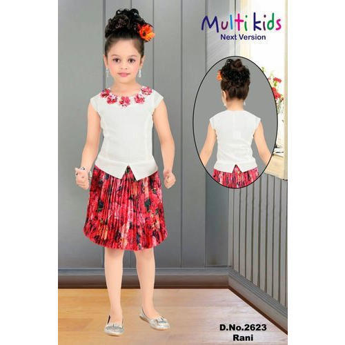 skirt designs for girls wwwpixsharkcom images