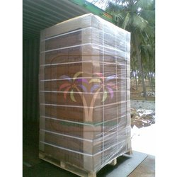 Palleted Coco Peat