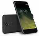 Yes Lava Z70 Mobile Phone