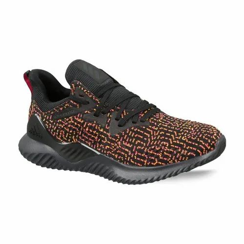 32960bb8793af Adidas Mens Brown Running Alphabounce Beyond Ck Shoes