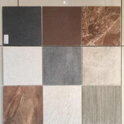 Ceramic Tiles Bathroom Rs 40