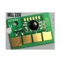 Laser Toner Cartridge Chip For Dell