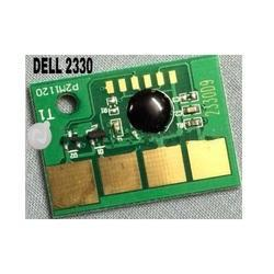 Laser Toner Cartridge Chip For Dell