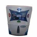Aquafresh Vivo Mineral Water Purifier