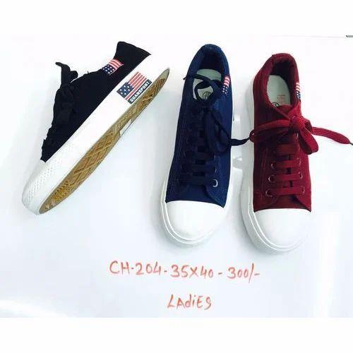4e7bc1f1384 ... Ladies Fashion Shoes. Girl Shoes