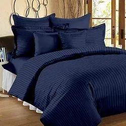 Dashing Look Hotel Bedsheets