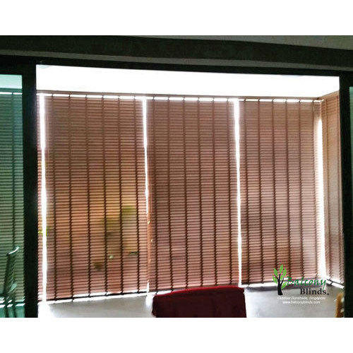 Balcony Roller Blind At Rs 160 Square Feet Musheerabad Blinds