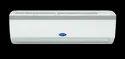 Carrier AC Fs Emperia Nx Cas18en3r30fo 1.5 Ton 3 Star