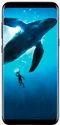 Smasung Mobile Galaxy S
