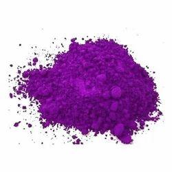 RGB Reactive Dyes