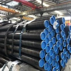 Hydraulic Cylinder Honed Tube Suppliers