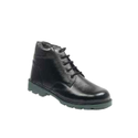 Safe Track 4 Inch Boot Safety Shoes