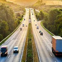 Highways Services