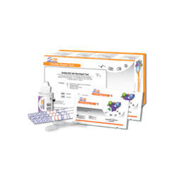 HCV Ab Plus Rapid Test (strip)