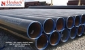 API 5L X42 PSL1 Carbon Steel Seamless Pipes