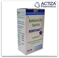 Bortenate 2 Mg