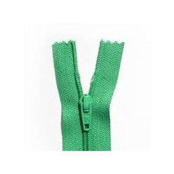 Green Zips