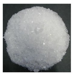 Bismuth Nitrate Powder