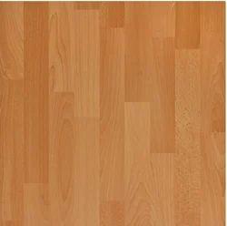 Oak Wood Siddhivinayak Wood Laminate Flooring