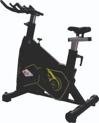 Commercial Gym Bike