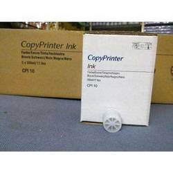 Copy Printer Ink CPI-10