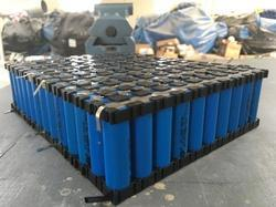 Lithium Ion Battery >> 72v 20ah Lithium Ion Battery