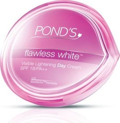 Ponds Face Cream