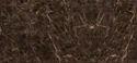 Browny Marble Aluminium Composite Panel (ER 203)