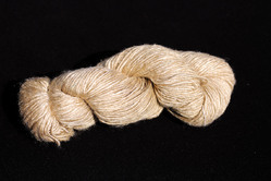 2.5 Muga Thick Yarn