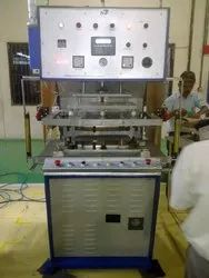 Sunwier Welding Machine