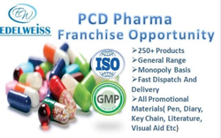 Allopathic PCD Franchise In Uttar Pradesh