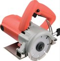 Cutter Machine 4'' Khaitan Power Tool