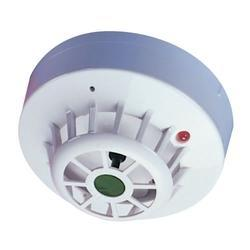 Apollo Make Heat Detector Rate Of Rise
