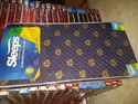 6x2.5 Ft Hostel Bed Mattress