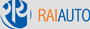 Rai Automotive Systems