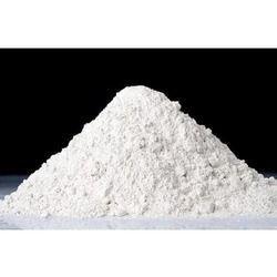 Dibromo Dimethyl Hydantoin Powder