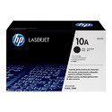 HP 10A Laserjet Cartridge