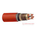 Polycab Lt Frls Power Cables