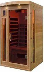 Infrared Sauna (SEK-CP-1)