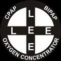 Lee Medi Tec