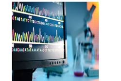 Advance Certificate Program In Bioinformatics